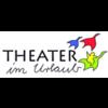 Theater im Urlaub e.V.