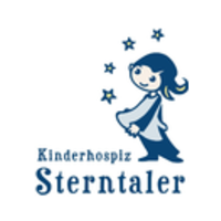 Fill 200x200 profile thumb logo kinderhospiz.jpg02