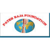 Pater Raja Foundation
