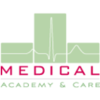 Medical Academy & Care e. V.