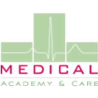 Fill 200x200 profile thumb logo medical academy care