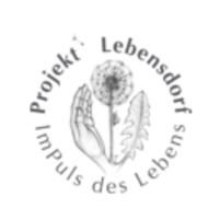 Fill 200x200 profile thumb lebensdorf logo