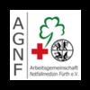 AGNF e.V.