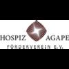 Förderverein Hospiz Agape e. V.