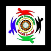 Fill 200x200 profile thumb logo logo nuqara lll