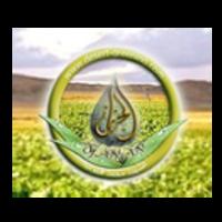 Fill 200x200 profile thumb desert greening logo