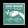 Ausbildungsförderung bedürftiger Kinder in Nepal e