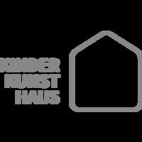 Fill 200x200 bp1528375302 kkh logo web kkh logo grau 256
