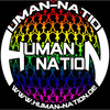 Verein Human Nation