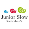 Junior Slow Karlsruhe e.V.
