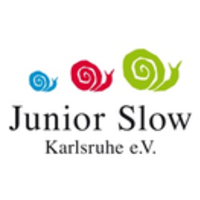 Fill 200x200 profile thumb junior.slow.karlsruhe.logo.250.146