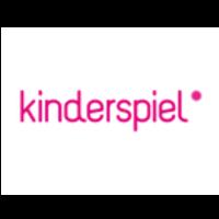 Fill 200x200 profile thumb kinderspiel betterplace logo