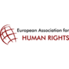European Association for Human Rights e.V.