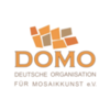 Deutsche Organisation für Mosaikkunst e.V.