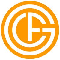 Fill 200x200 gfc  circle logo