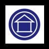 HomeBase Project