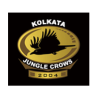 Fill 200x200 profile thumb jungle crows   big