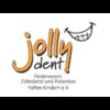 Jollydent e.V.