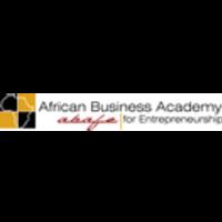 Fill 200x200 profile thumb abafe logo