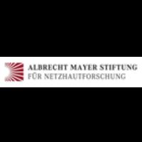 Fill 200x200 profile thumb logo albrecht mayer stiftung mit schriftzug