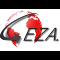Fill 200x200 profile thumb geza logo ohne