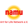 namu Art for Life Network e.V.