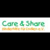 Care & Share - Kinderhilfe für Indien e.V.