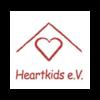 Heartkids e.V.