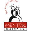 MENTOR – Die Leselernhelfer Mainz e. V.