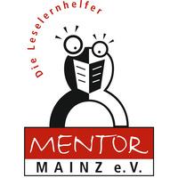 Fill 200x200 mentor mainz