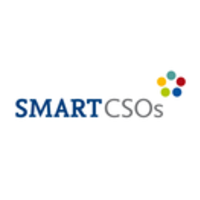 Fill 200x200 profile thumb smart csos logo