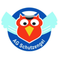 Fill 200x200 profile thumb logo ag schutzengel