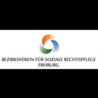 Fill 200x200 profile thumb 1logobverein