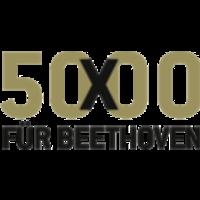 Fill 200x200 profile thumb bff logo ou 4c