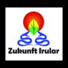 Zukunft Irular e.V.