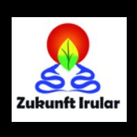 Fill 200x200 profile thumb z zukunft irular logo freigestellt