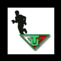 Fill 200x200 profile thumb logo2