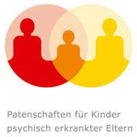 Fill 200x200 amsoc patenschaften logo boost