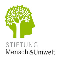 Fill 200x200 stiftung logo betterplace