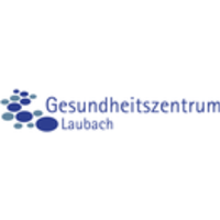 Fill 200x200 profile thumb logo gz laubach