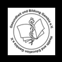 Fill 200x200 profile thumb gambiaverein logo