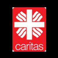 Fill 200x200 profile thumb caritas logo ohne claim