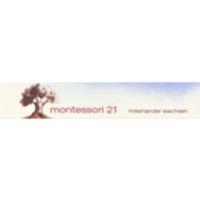 Fill 200x200 profile thumb topbanner 01