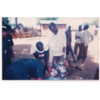 Namungo Youth Concern Ministries