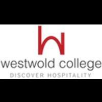 Fill 200x200 profile thumb westwold logo