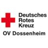DRK OV Dossenheim