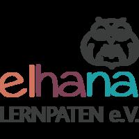 Fill 200x200 elhana logo 4x3cm
