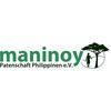 Maninoy Patenschaft Philippinen e.V.