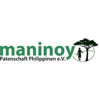 Fill 200x200 maninoy logo 2013 450