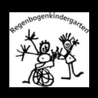 Fill 200x200 profile thumb regenbogenkindergarten logo
